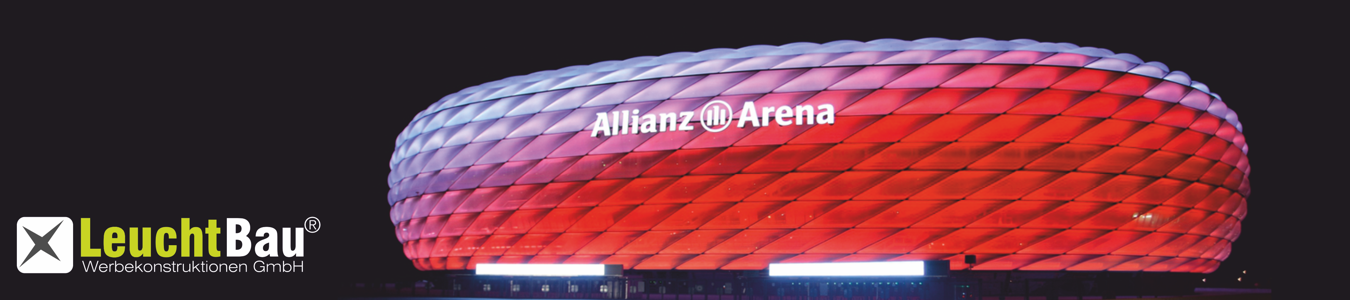 190111 Header Stelle Allianzarena
